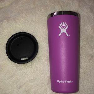 NEW hydroflask mug